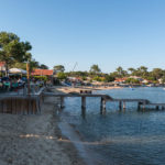 le-canon-cabane-ostreicole-plage
