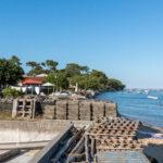 le-canon-plage-ostreiculture