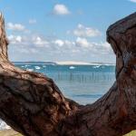 plage-chapelle-vue-bassin
