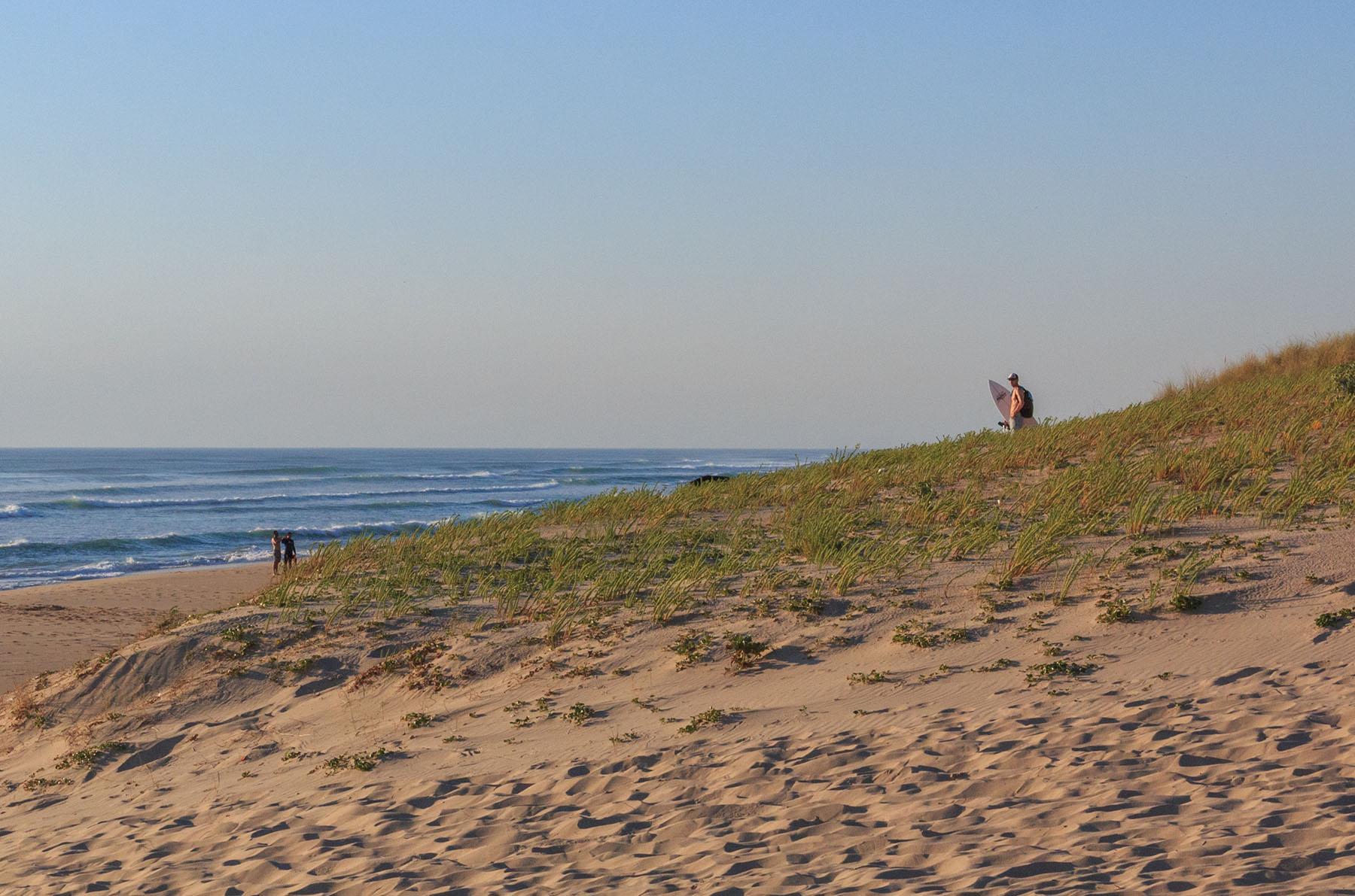 surfeur-dune-cap-ferret