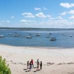 cap-ferret-jane-de-boy-plage-panoramique