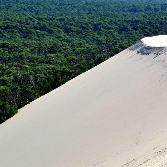 dune-pilat-arcachon
