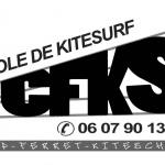 Apprendre le kite surf au Cap Ferret avec Cap Ferret Kite School