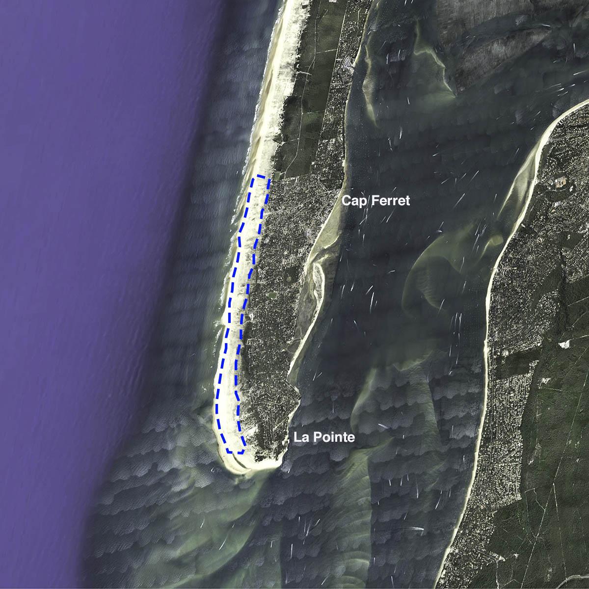 sentier-littoral-cap-ferret