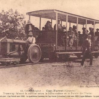 histoire-petit-train-cap-ferret1