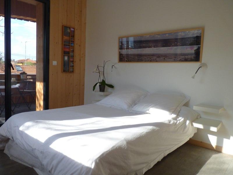 la maison d 39 elise au cap ferret location de maison et. Black Bedroom Furniture Sets. Home Design Ideas
