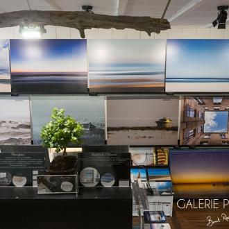 Photographie d'art à acheter au sein de la galerie de Benoit Rual au Cap Ferret