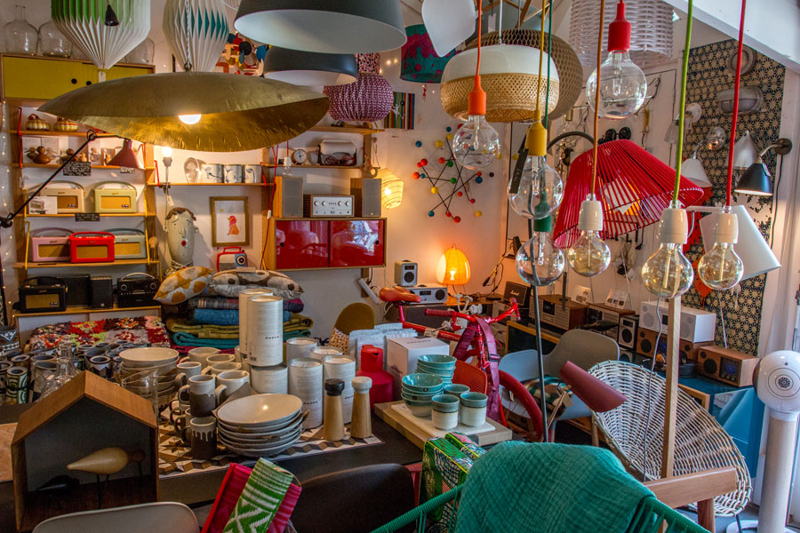 gilberte with love magasin de meubles et d coration au. Black Bedroom Furniture Sets. Home Design Ideas