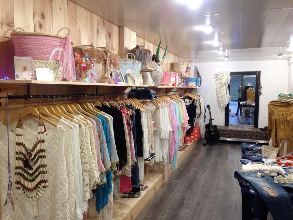 hippie beach boutique au cap ferret de v tements et accessoires. Black Bedroom Furniture Sets. Home Design Ideas