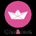Logo Click&Boat