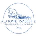 Logo de A la Bonne Franquette à Claouey