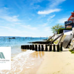 Agence Immo de la Presqu'ile au Cap Ferret