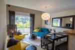 Le Lodge Cap Ferret : appartement de location au Cap Ferret