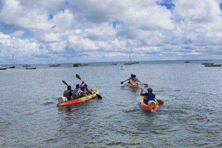 balade-canoe-bassin-arcachon