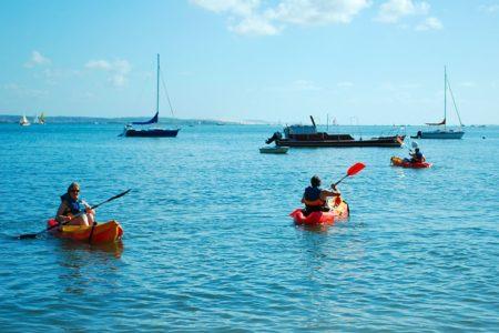 balades-canoe-kayak-bassin-arcachon