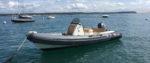 Batolocap location de bateau au Cap Ferret