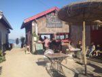 La Cabane Reveleau à Lège-Cap Ferret