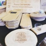 Cap Apero sur le marché du Cap Ferret