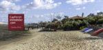 Conseiller immobilier au Cap Ferret