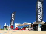 Cap Ferret Surfschool