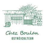 Logo Chez Boulan