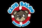 Logo du Club Baloo