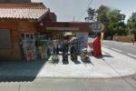 Boutique le Comptoir de la mer, tout pour le nautisme et la pêche à Lège Cap Ferret