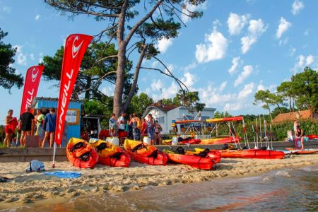 ecole-location-stand-up-paddle-claouey