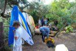 Nomad Surf School au Cap Ferret