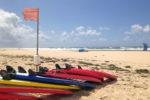 Nomad Surf School stage de surf plage du Sail Fish Cap Ferret