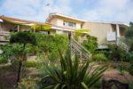 Le Lodge Cap Ferret location d'appartements