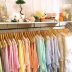 Hippie Beach mode femme : vêtement, accessoires, bijoux, chaussures et décoration
