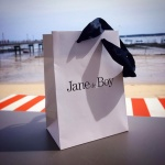 Jane de Boy Cap Ferret