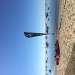 Canoé kayak et stand up paddle au Cap Ferret à la Cabane à Gliss