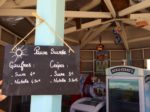 Pause sucrée à La Pailllote : crêpes et gaufres