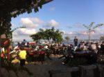 Le Chai Nous dégustation d'huitres sur la presqu'ile de Lège-Cap Ferret