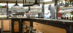 Restaurant Le Pit à Claouey