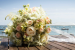 Photo de mariage au Cap Ferret