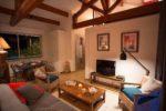 Location d'appartement de vacances au Cap Ferret