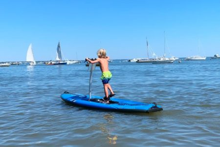location-paddle-stepper-claouey