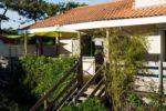 Le Lodge Cap Ferret : location appartement hebergement au Cap Ferret