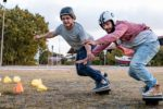 Onewheel par Ride On Experience