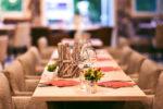 Le Red Store : nouveau restaurant au Cap Ferret