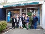 Tennis Club Cap Ferret
